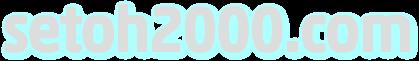 setoh2000